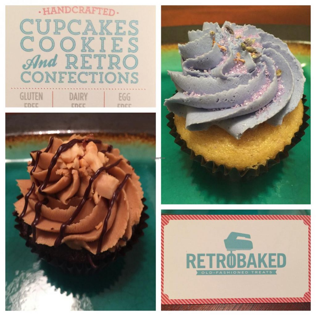 "Photo of Retrobaked  by <a href=""/members/profile/MollyRene"">MollyRene</a> <br/>Retrobaked <br/> February 7, 2015  - <a href='/contact/abuse/image/55483/92458'>Report</a>"