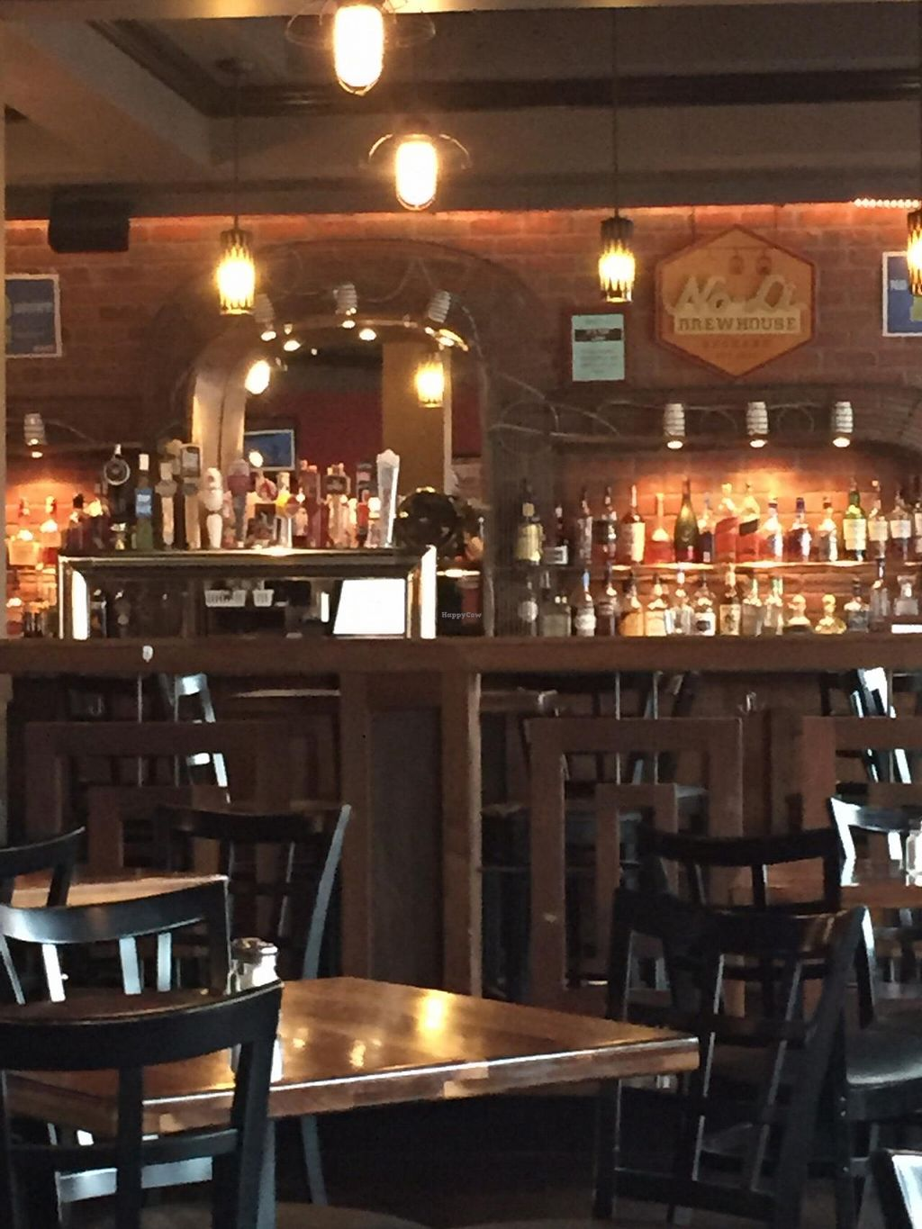 """Photo of Saranac Public House  by <a href=""""/members/profile/HeatherMeese"""">HeatherMeese</a> <br/>Beautiful atmosphere <br/> February 7, 2015  - <a href='/contact/abuse/image/55495/92528'>Report</a>"""