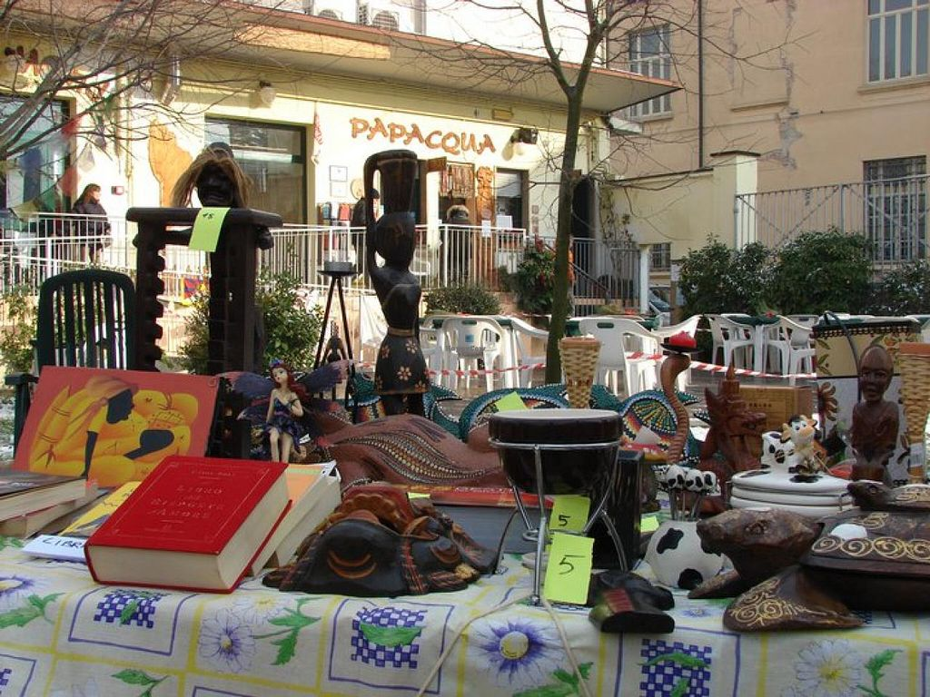 """Photo of Papacqua  by <a href=""""/members/profile/community"""">community</a> <br/>Papacqua <br/> February 10, 2015  - <a href='/contact/abuse/image/55567/92752'>Report</a>"""