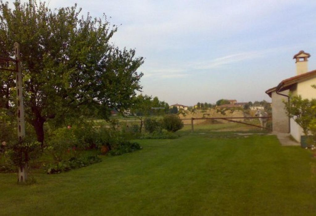 """Photo of Agriturismo Prato Lamberto  by <a href=""""/members/profile/community"""">community</a> <br/>Agriturismo Prato Lamberto <br/> February 10, 2015  - <a href='/contact/abuse/image/55569/92751'>Report</a>"""