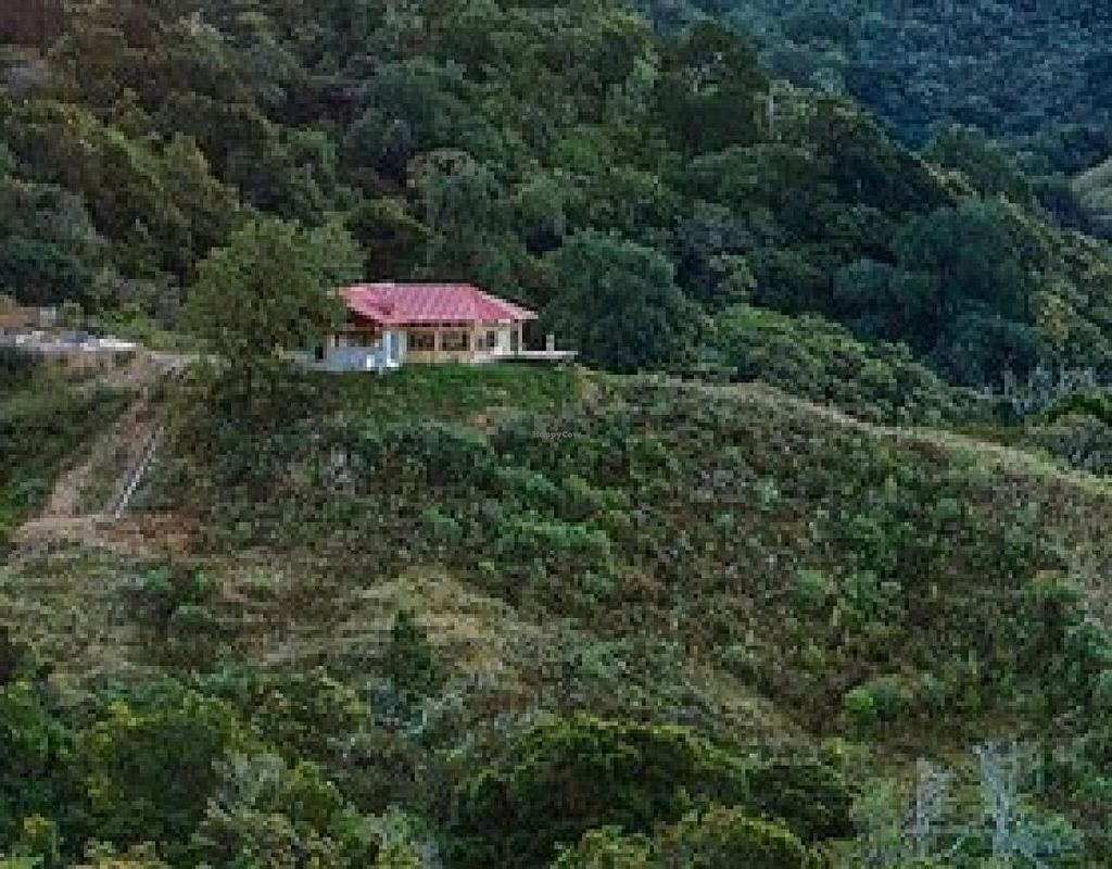 """Photo of Mount Totumas Cloud Forest Lodge  by <a href=""""/members/profile/community"""">community</a> <br/>Mount Totumas Cloud Forest Lodge <br/> February 20, 2015  - <a href='/contact/abuse/image/55698/93582'>Report</a>"""
