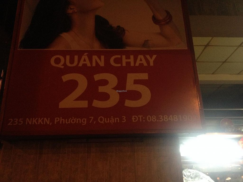 """Photo of Quan Chay - Nam Ky Kho Nghia  by <a href=""""/members/profile/Kimxula"""">Kimxula</a> <br/>sign <br/> February 15, 2015  - <a href='/contact/abuse/image/55701/93171'>Report</a>"""