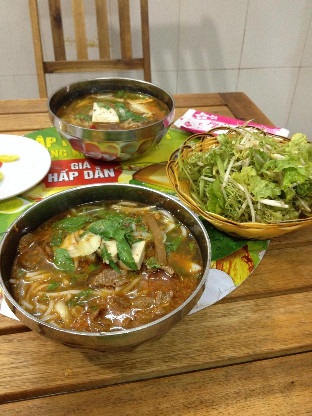 """Photo of CLOSED: Thanh Ai  by <a href=""""/members/profile/Kimxula"""">Kimxula</a> <br/>soup <br/> February 15, 2015  - <a href='/contact/abuse/image/55703/93176'>Report</a>"""