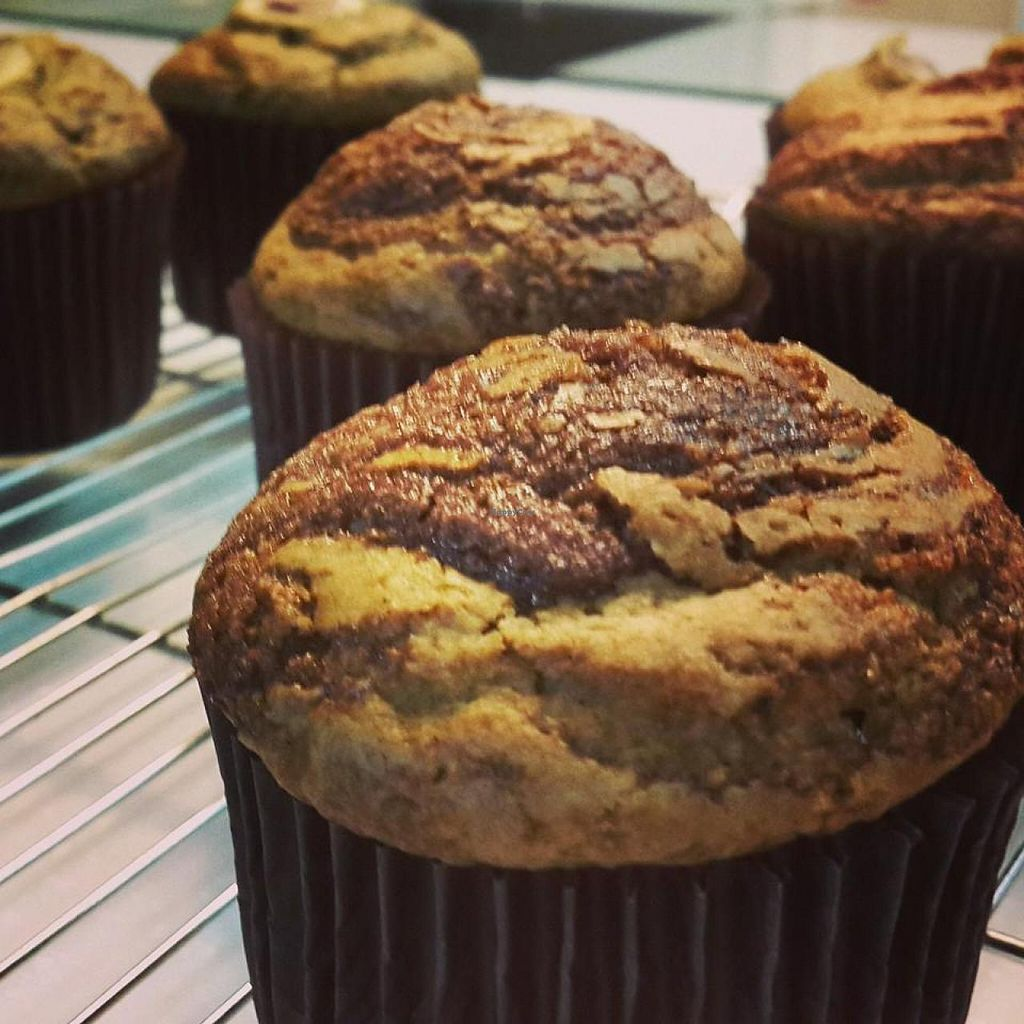"""Photo of Guilt Free Bakery  by <a href=""""/members/profile/community"""">community</a> <br/>Guilt Free Bakery <br/> February 17, 2015  - <a href='/contact/abuse/image/55734/93399'>Report</a>"""