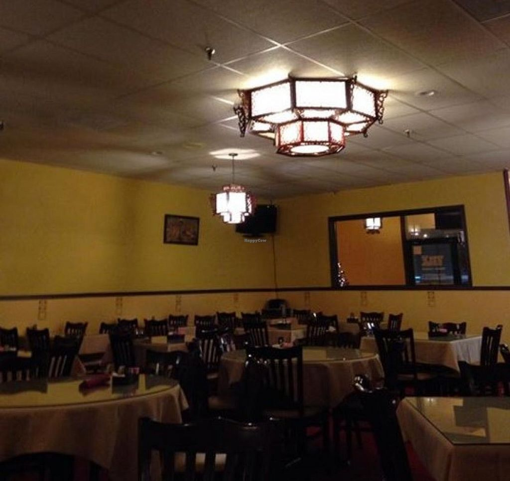 """Photo of Taz Indian Cuisine  by <a href=""""/members/profile/community"""">community</a> <br/>Taz Indian Cuisine <br/> February 28, 2015  - <a href='/contact/abuse/image/55797/94413'>Report</a>"""