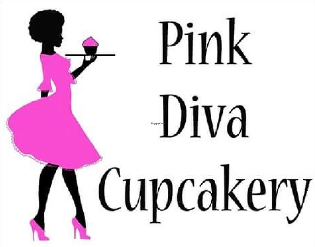 """Photo of Pink Diva Cupcakery  by <a href=""""/members/profile/Pink%20Diva"""">Pink Diva</a> <br/>A vegan Cupcakery catering to those with dairy, egg, peanut and walnut allergies.  <br/> February 22, 2015  - <a href='/contact/abuse/image/55815/225513'>Report</a>"""
