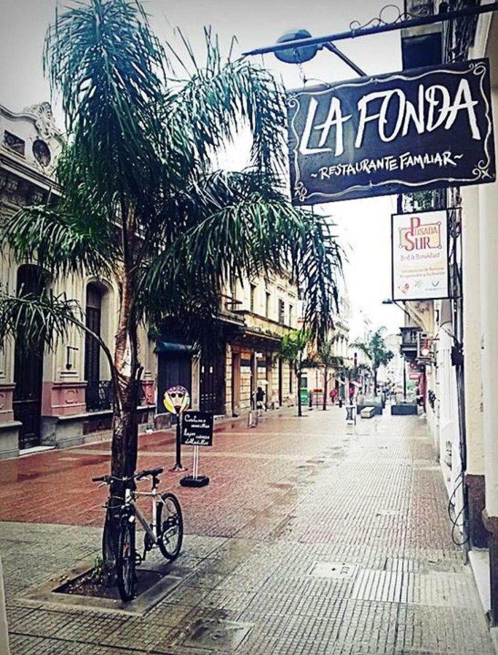 "Photo of La Fonda  by <a href=""/members/profile/community"">community</a> <br/>La Fonda <br/> March 2, 2015  - <a href='/contact/abuse/image/55819/94632'>Report</a>"