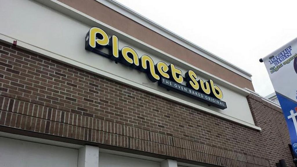 "Photo of Planet Sub  by <a href=""/members/profile/community"">community</a> <br/>Planet Sub