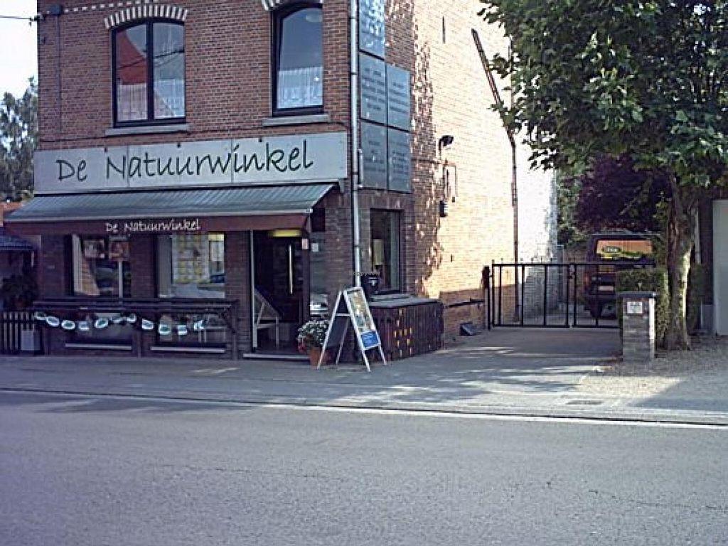 """Photo of De Natuurwinkel Rotselaar  by <a href=""""/members/profile/community"""">community</a> <br/>De Natuurwinkel Rotselaar <br/> March 8, 2015  - <a href='/contact/abuse/image/55836/95259'>Report</a>"""