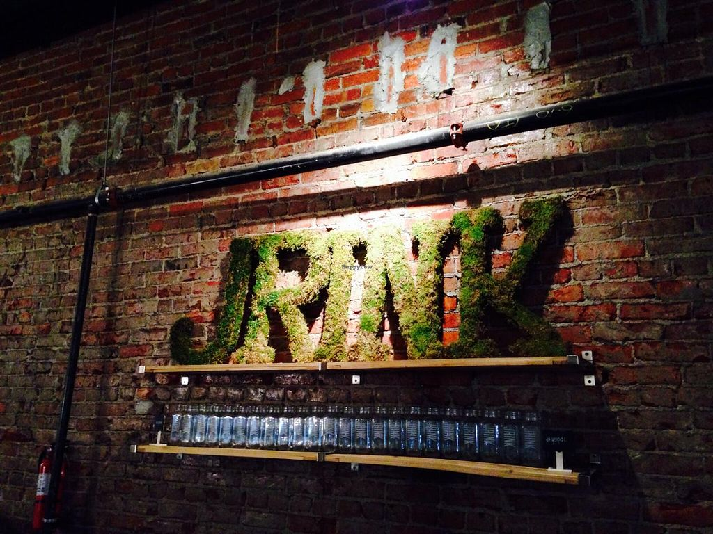 """Photo of Jrink Juicery - Dupont  by <a href=""""/members/profile/cookiem"""">cookiem</a> <br/>Decor <br/> February 20, 2015  - <a href='/contact/abuse/image/55837/93580'>Report</a>"""