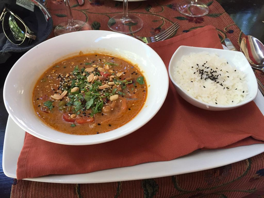 """Photo of Tandory  by <a href=""""/members/profile/cuckooworld"""">cuckooworld</a> <br/>nice vegetable curry with coconut milk <br/> February 24, 2015  - <a href='/contact/abuse/image/55841/93986'>Report</a>"""