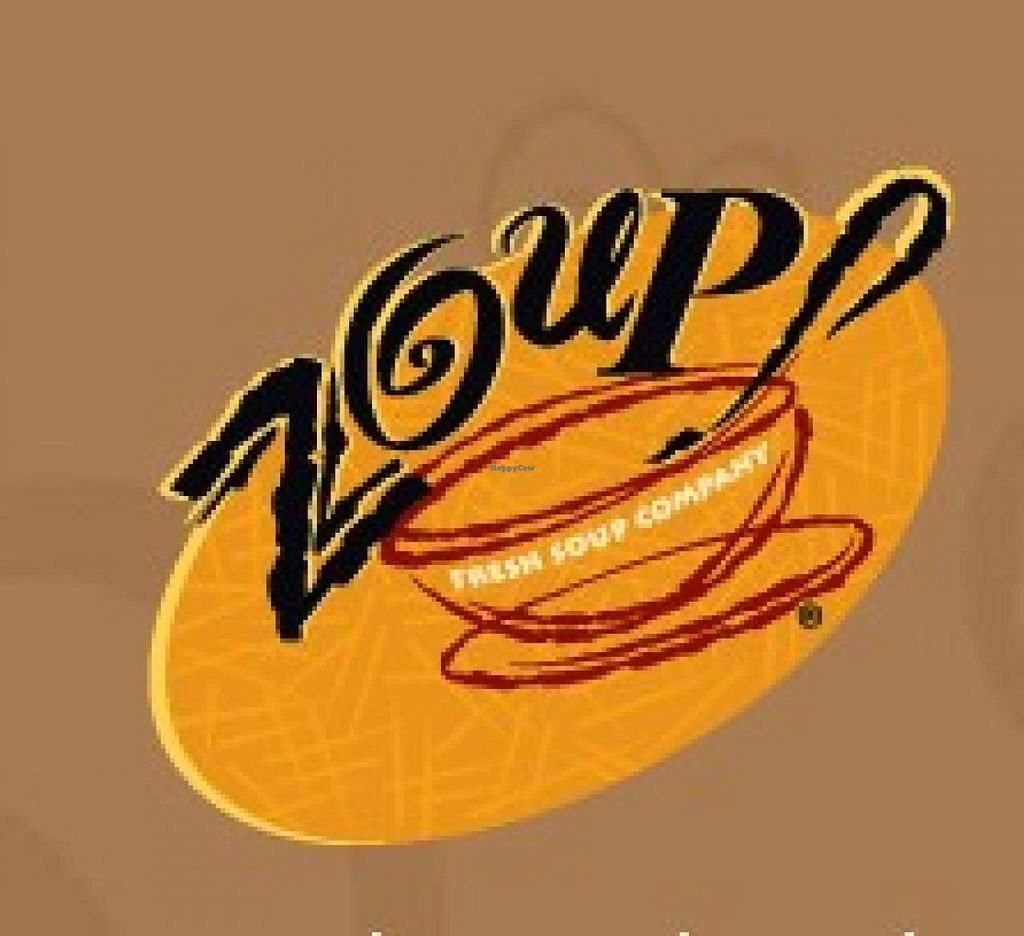 """Photo of Zoup  by <a href=""""/members/profile/community"""">community</a> <br/>Zoup <br/> February 22, 2015  - <a href='/contact/abuse/image/55866/93741'>Report</a>"""