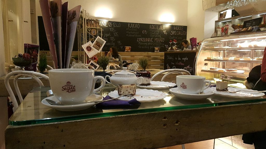 """Photo of Sweet Secret of Raw  by <a href=""""/members/profile/Nataxiah"""">Nataxiah</a> <br/>Relaxing evening with a latte.  <br/> January 7, 2018  - <a href='/contact/abuse/image/55868/343837'>Report</a>"""