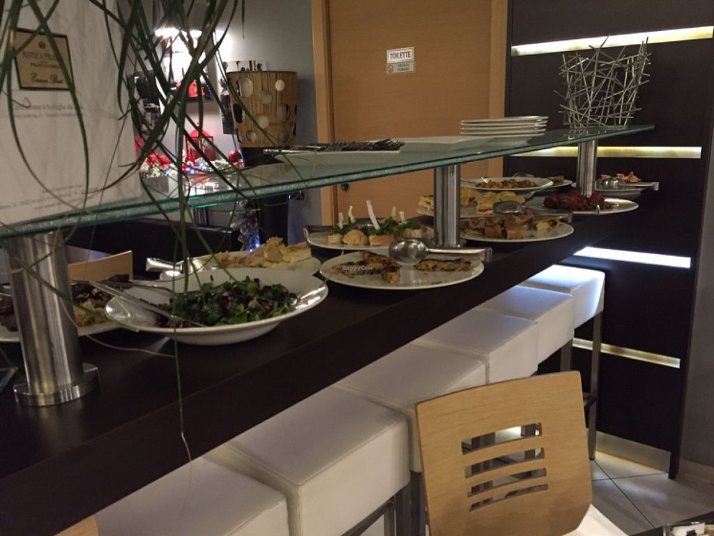 """Photo of Sparkling Cafe  by <a href=""""/members/profile/L_Almo_Clelarco"""">L_Almo_Clelarco</a> <br/>The aperitivo <br/> December 6, 2015  - <a href='/contact/abuse/image/55883/127425'>Report</a>"""