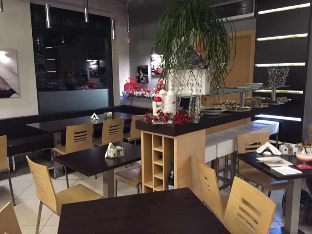 """Photo of Sparkling Cafe  by <a href=""""/members/profile/L_Almo_Clelarco"""">L_Almo_Clelarco</a> <br/>The place <br/> December 8, 2015  - <a href='/contact/abuse/image/55883/127614'>Report</a>"""