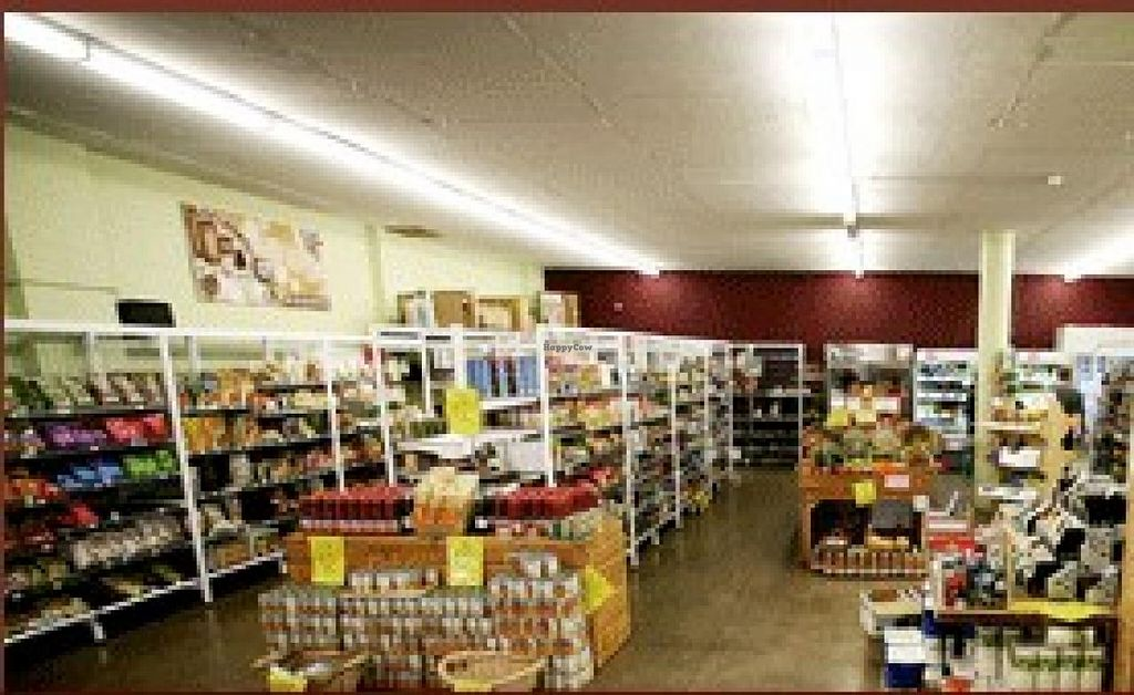 """Photo of Organic Wholefoods  by <a href=""""/members/profile/community"""">community</a> <br/>Organic Wholefoods <br/> February 23, 2015  - <a href='/contact/abuse/image/55920/93955'>Report</a>"""