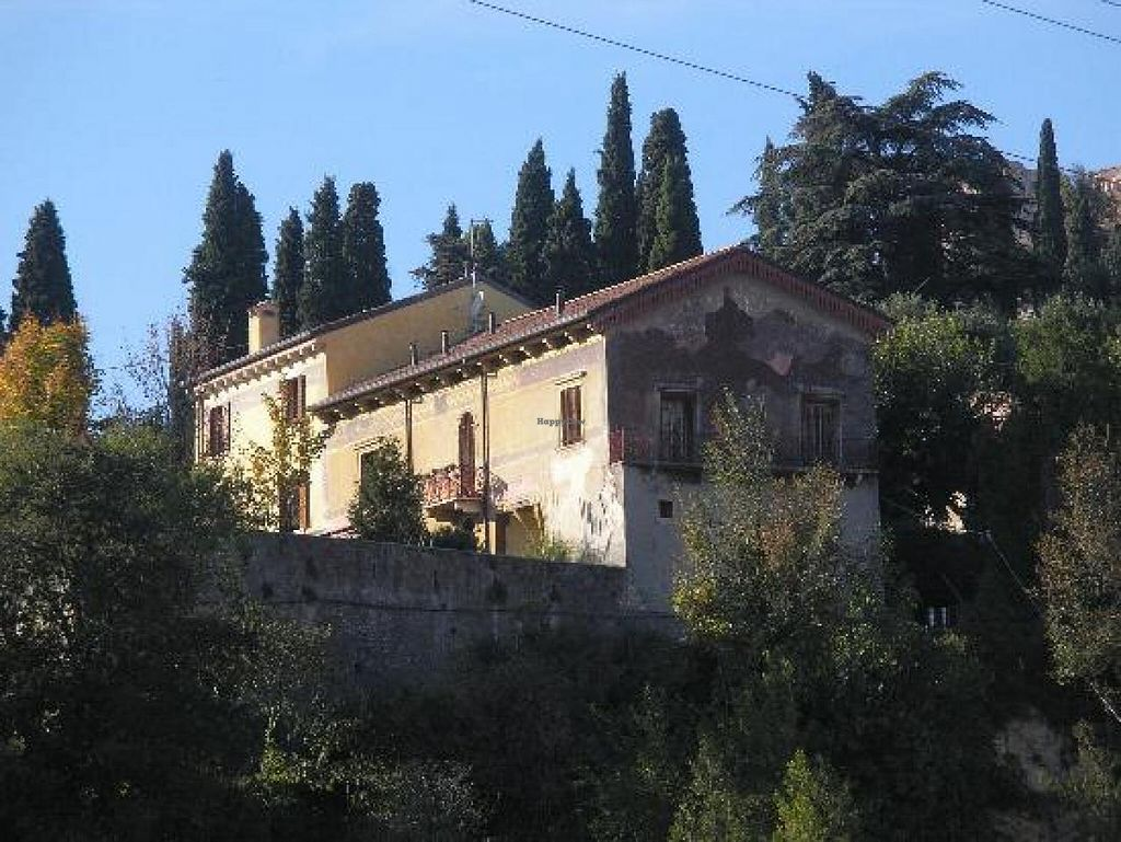 """Photo of Agriturismo Dongili  by <a href=""""/members/profile/veg-geko"""">veg-geko</a> <br/>Agriturismo Dongili <br/> February 24, 2015  - <a href='/contact/abuse/image/55939/93997'>Report</a>"""