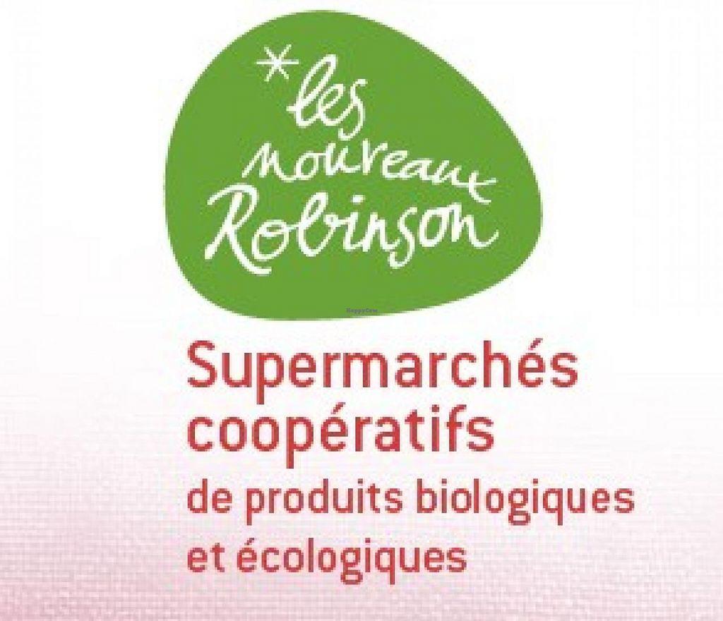 """Photo of Les Nouveaux Robinson - Guersant  by <a href=""""/members/profile/community"""">community</a> <br/>Les Nouveaux Robinson <br/> February 24, 2015  - <a href='/contact/abuse/image/55985/94051'>Report</a>"""