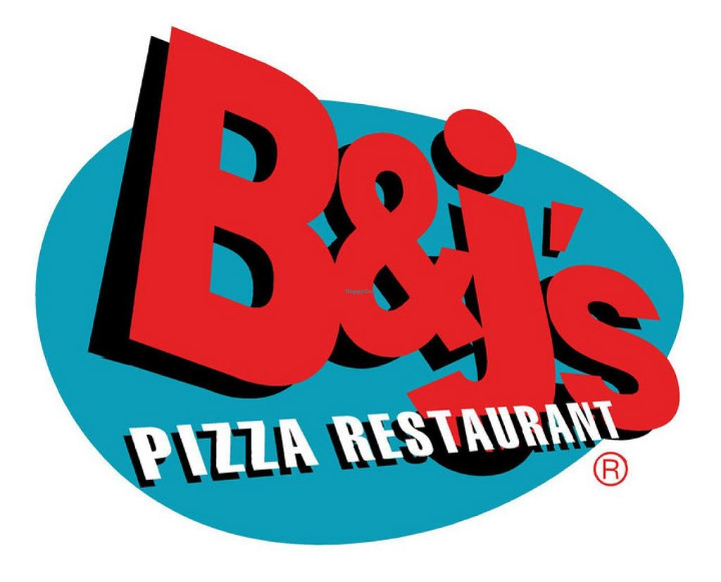 """Photo of B and J's Pizza and Brewpub  by <a href=""""/members/profile/community"""">community</a> <br/>B and J's Pizza and Brewpub <br/> March 10, 2015  - <a href='/contact/abuse/image/56006/95345'>Report</a>"""