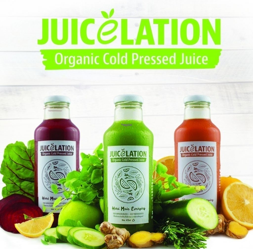 "Photo of Juicelation  by <a href=""/members/profile/juicelation"">juicelation</a> <br/>Fresh pressed daily <br/> October 26, 2016  - <a href='/contact/abuse/image/56094/196862'>Report</a>"