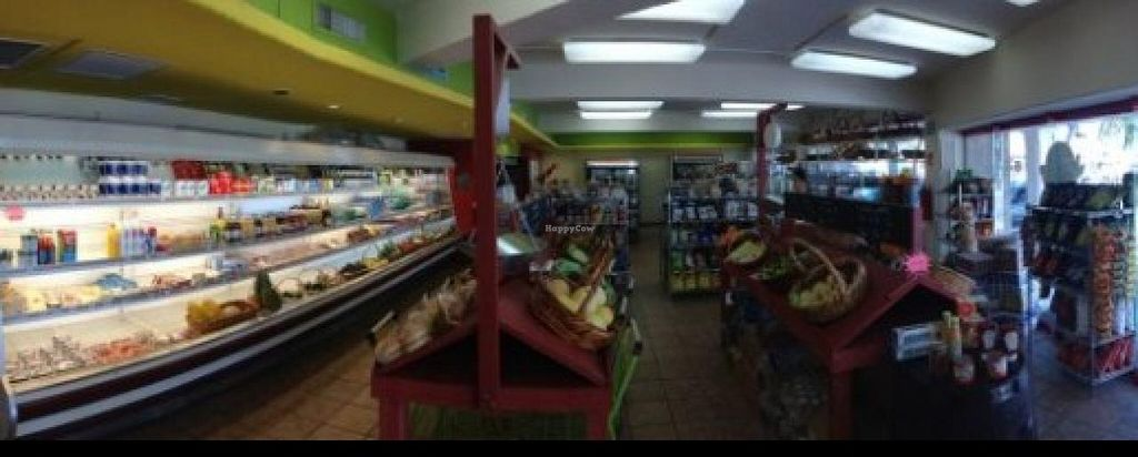 "Photo of California Ranch Market  by <a href=""/members/profile/community"">community</a> <br/>California Ranch Market <br/> March 1, 2015  - <a href='/contact/abuse/image/56101/94448'>Report</a>"