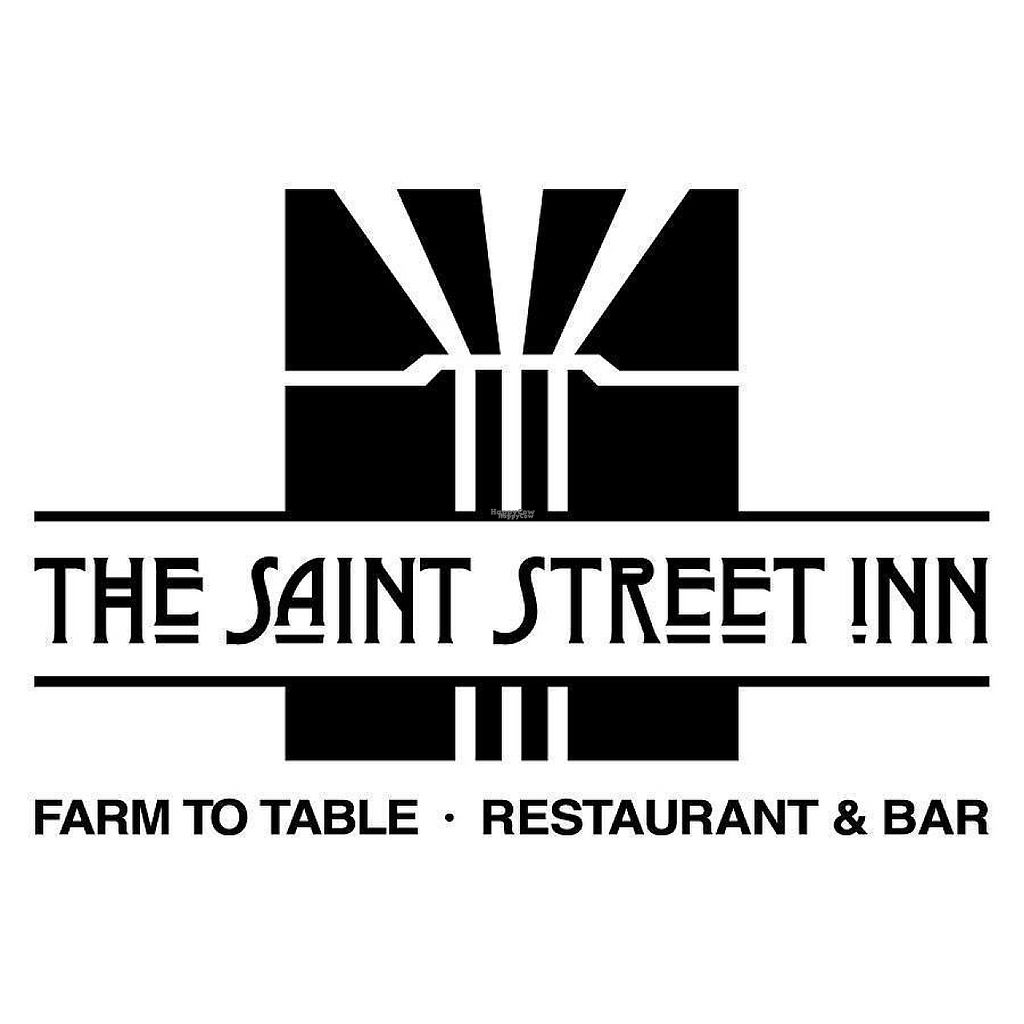 "Photo of Saint Street Inn  by <a href=""/members/profile/community"">community</a> <br/>Saint Street Inn <br/> December 30, 2016  - <a href='/contact/abuse/image/56113/206025'>Report</a>"