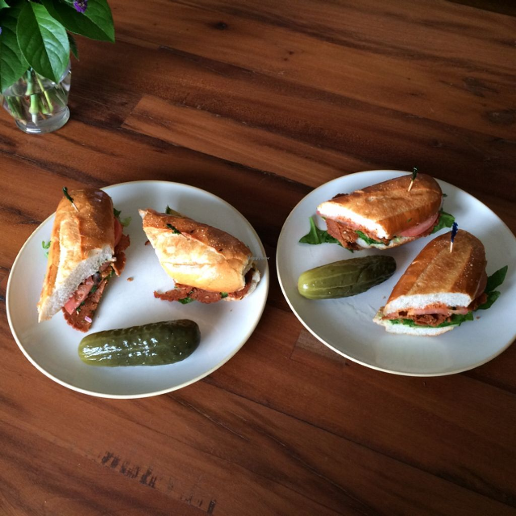 "Photo of CLOSED: Beacon Ave Sandwiches  by <a href=""/members/profile/anikalehde"">anikalehde</a> <br/>yummie sammies  <br/> February 23, 2016  - <a href='/contact/abuse/image/56116/137449'>Report</a>"