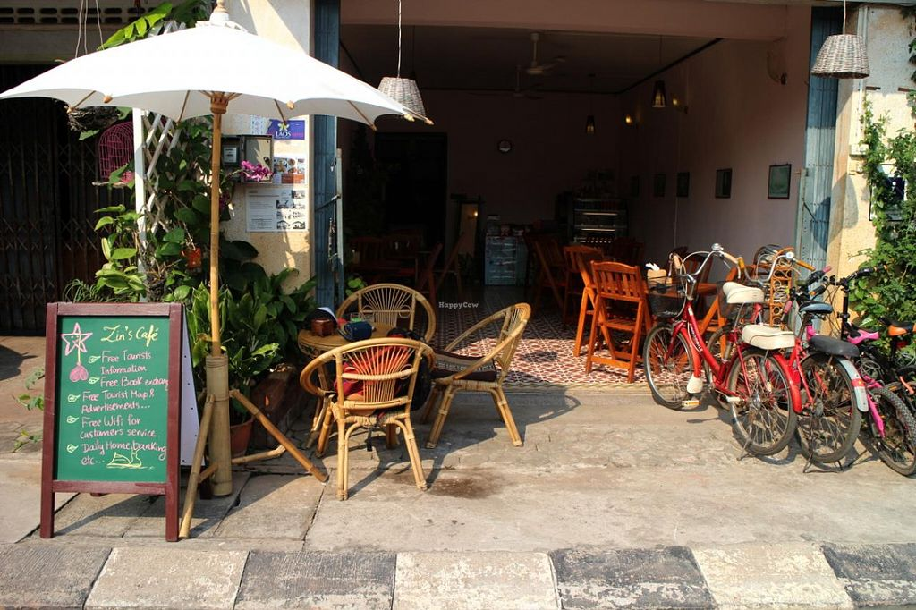 "Photo of Lin's Cafe  by <a href=""/members/profile/sunny%2A"">sunny*</a> <br/>Cafe <br/> March 3, 2015  - <a href='/contact/abuse/image/56166/94796'>Report</a>"