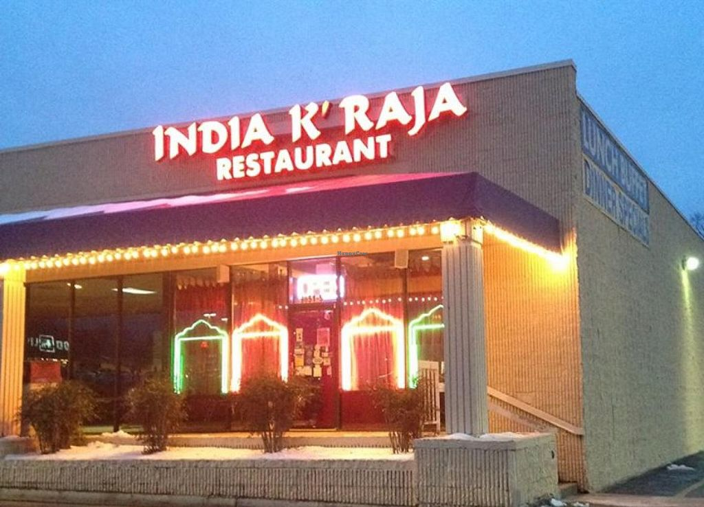 """Photo of India K'Raja  by <a href=""""/members/profile/community"""">community</a> <br/>India K'Raja <br/> March 19, 2015  - <a href='/contact/abuse/image/56301/96212'>Report</a>"""