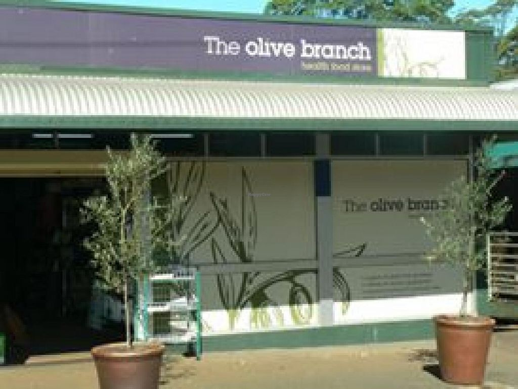 """Photo of The Olive Branch  by <a href=""""/members/profile/community"""">community</a> <br/>The Olive Branch <br/> March 9, 2015  - <a href='/contact/abuse/image/56336/95283'>Report</a>"""