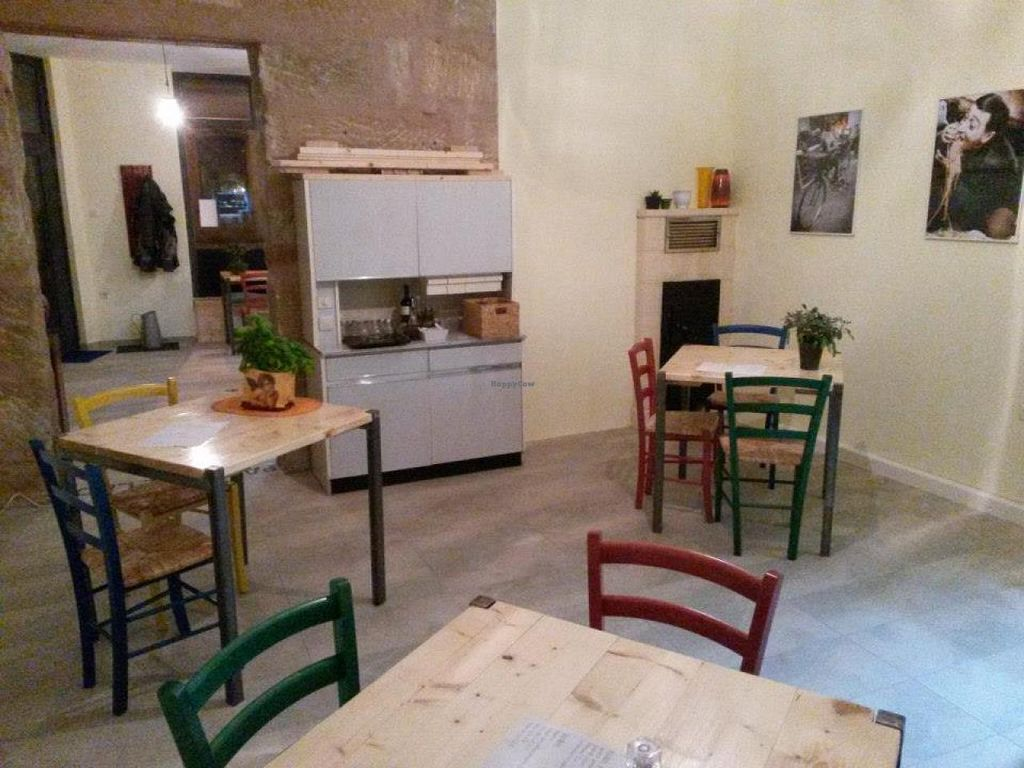 """Photo of Pastarello  by <a href=""""/members/profile/community"""">community</a> <br/>Pastarello <br/> March 10, 2015  - <a href='/contact/abuse/image/56361/95384'>Report</a>"""