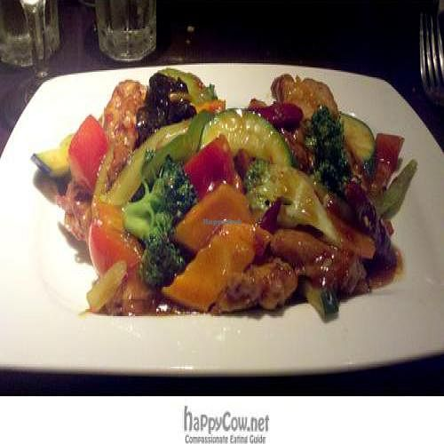 """Photo of CLOSED: Vegetarian's Paradise 2  by <a href=""""/members/profile/SynthVegan"""">SynthVegan</a> <br/> September 17, 2011  - <a href='/contact/abuse/image/5638/10651'>Report</a>"""