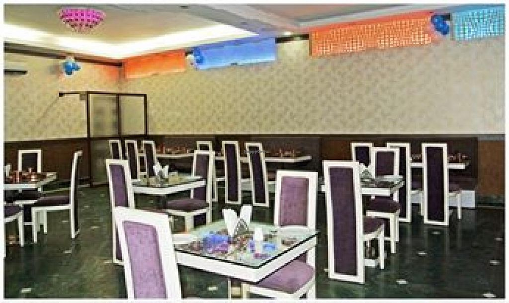 """Photo of OSM Restaurant  by <a href=""""/members/profile/community"""">community</a> <br/>OSM Restaurant <br/> March 10, 2015  - <a href='/contact/abuse/image/56397/95372'>Report</a>"""