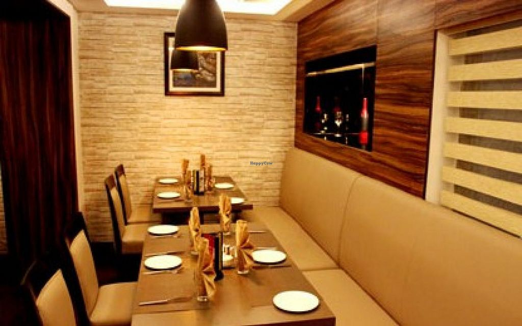 """Photo of Little Italy - Anna Nagar  by <a href=""""/members/profile/community"""" class=""""title__title"""">community</a> <br/>Little Italy - Anna Nagar <br/> March 10, 2015  - <a href='/contact/abuse/image/56401/95404'>Report</a>"""