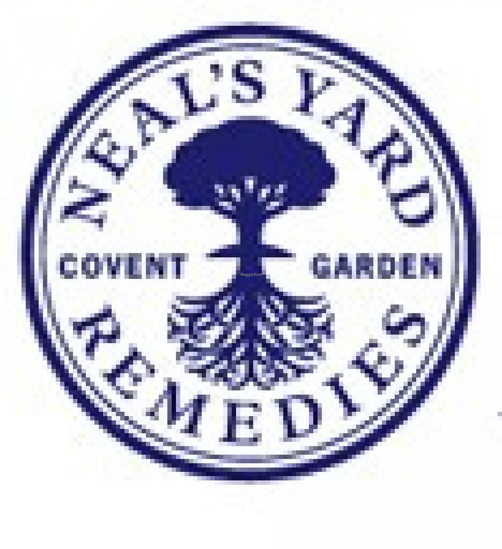 """Photo of Neal's Yard Remedies - Ocean Terminal  by <a href=""""/members/profile/community"""">community</a> <br/>Neal's Yard Remedies <br/> March 12, 2015  - <a href='/contact/abuse/image/56450/95540'>Report</a>"""