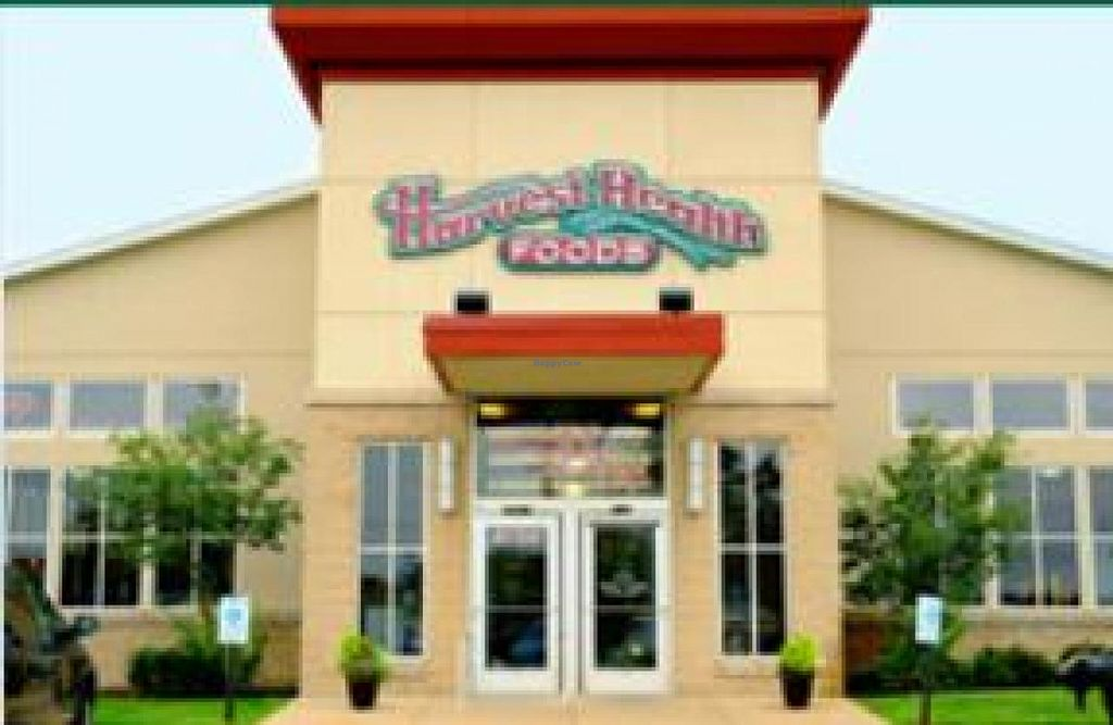 """Photo of Harvest Health Foods - Hudsonville  by <a href=""""/members/profile/community"""">community</a> <br/>Harvest Health Foods <br/> March 21, 2014  - <a href='/contact/abuse/image/5650/66264'>Report</a>"""