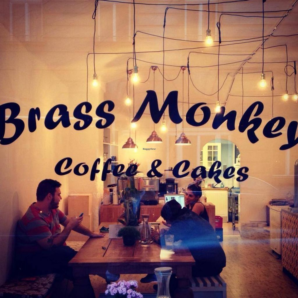 "Photo of Brass Monkey  by <a href=""/members/profile/community"">community</a> <br/>Brass Monkey <br/> March 15, 2015  - <a href='/contact/abuse/image/56548/95809'>Report</a>"