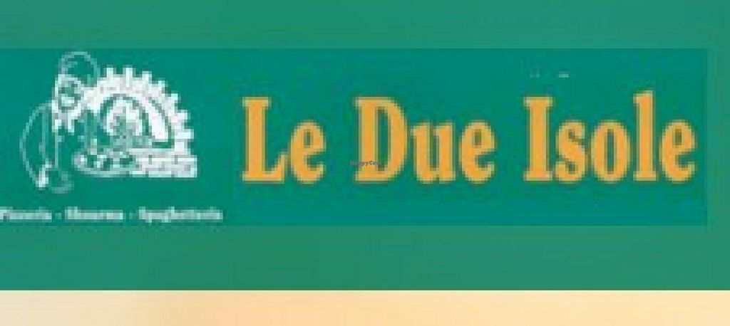 """Photo of Le Due Isole  by <a href=""""/members/profile/community"""">community</a> <br/>Le Due Isole <br/> March 16, 2015  - <a href='/contact/abuse/image/56592/95897'>Report</a>"""