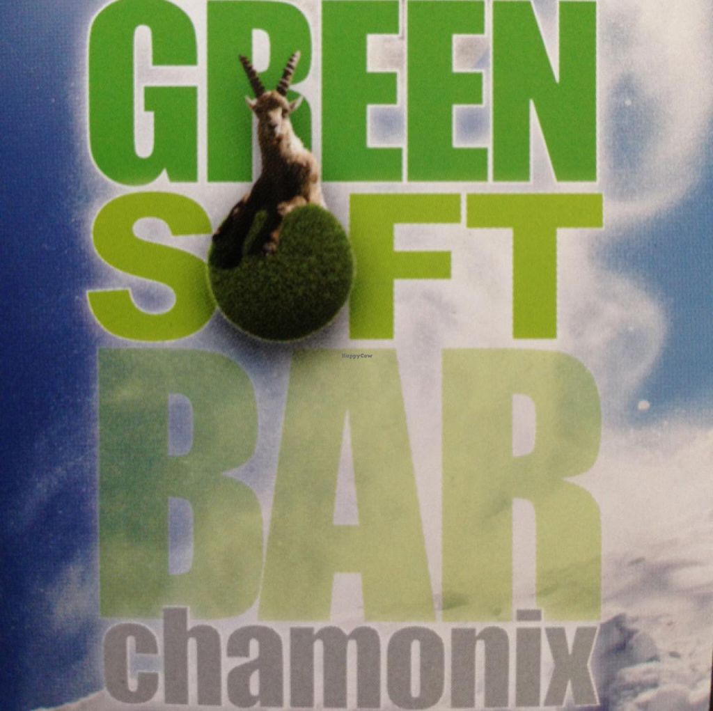 """Photo of Green Soft Bar  by <a href=""""/members/profile/Cedric-1977"""">Cedric-1977</a> <br/>Green Soft Bar <br/> March 18, 2015  - <a href='/contact/abuse/image/56599/96035'>Report</a>"""