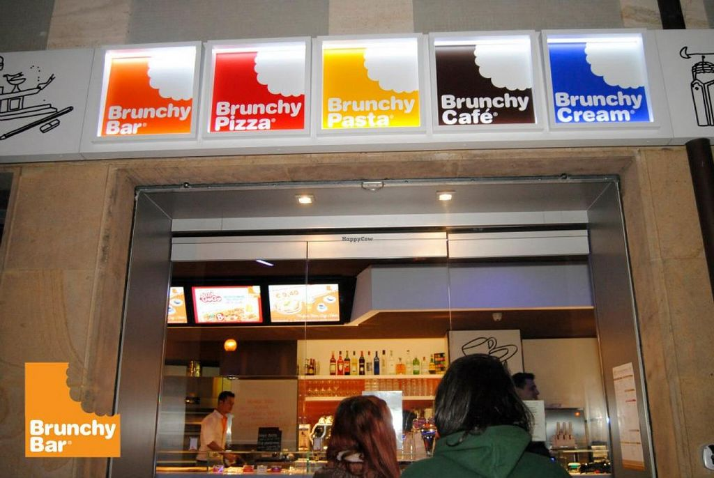 """Photo of Brunchy Bar  by <a href=""""/members/profile/community"""">community</a> <br/>Brunchy Bar <br/> March 17, 2015  - <a href='/contact/abuse/image/56600/95990'>Report</a>"""