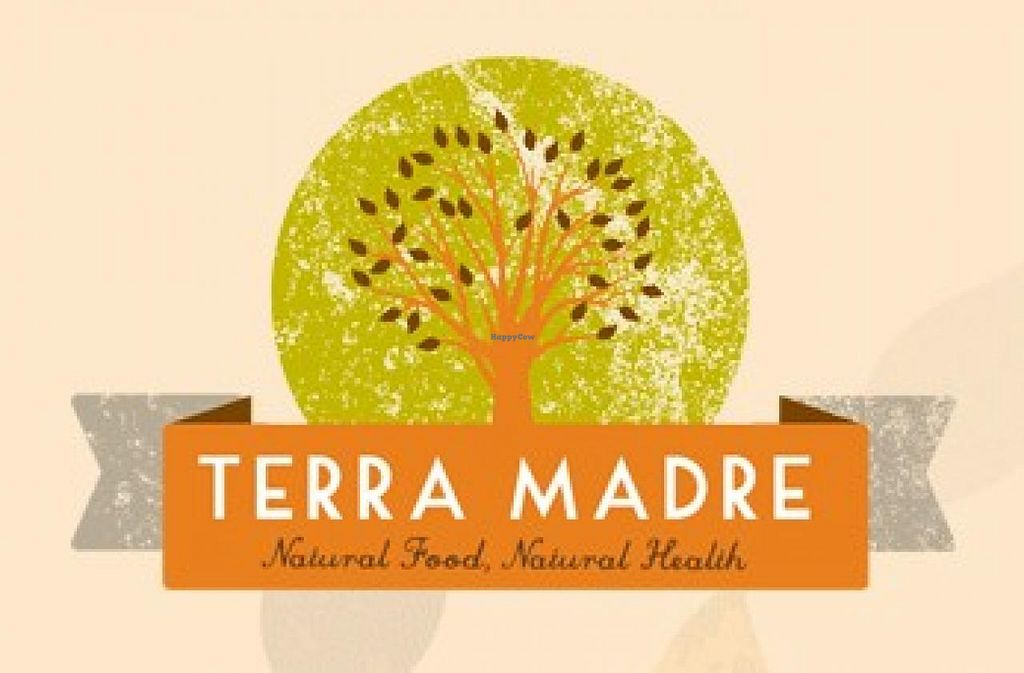 """Photo of Terra Madre  by <a href=""""/members/profile/community"""">community</a> <br/>Terra Madre <br/> March 18, 2015  - <a href='/contact/abuse/image/56634/96078'>Report</a>"""