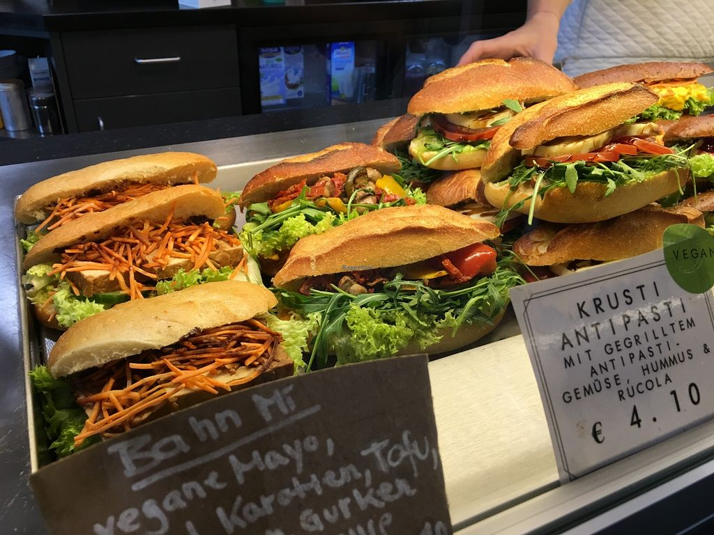 """Photo of CLOSED: Urban Fu:D  by <a href=""""/members/profile/marky_mark"""">marky_mark</a> <br/>sandwiches <br/> January 24, 2016  - <a href='/contact/abuse/image/56654/133498'>Report</a>"""