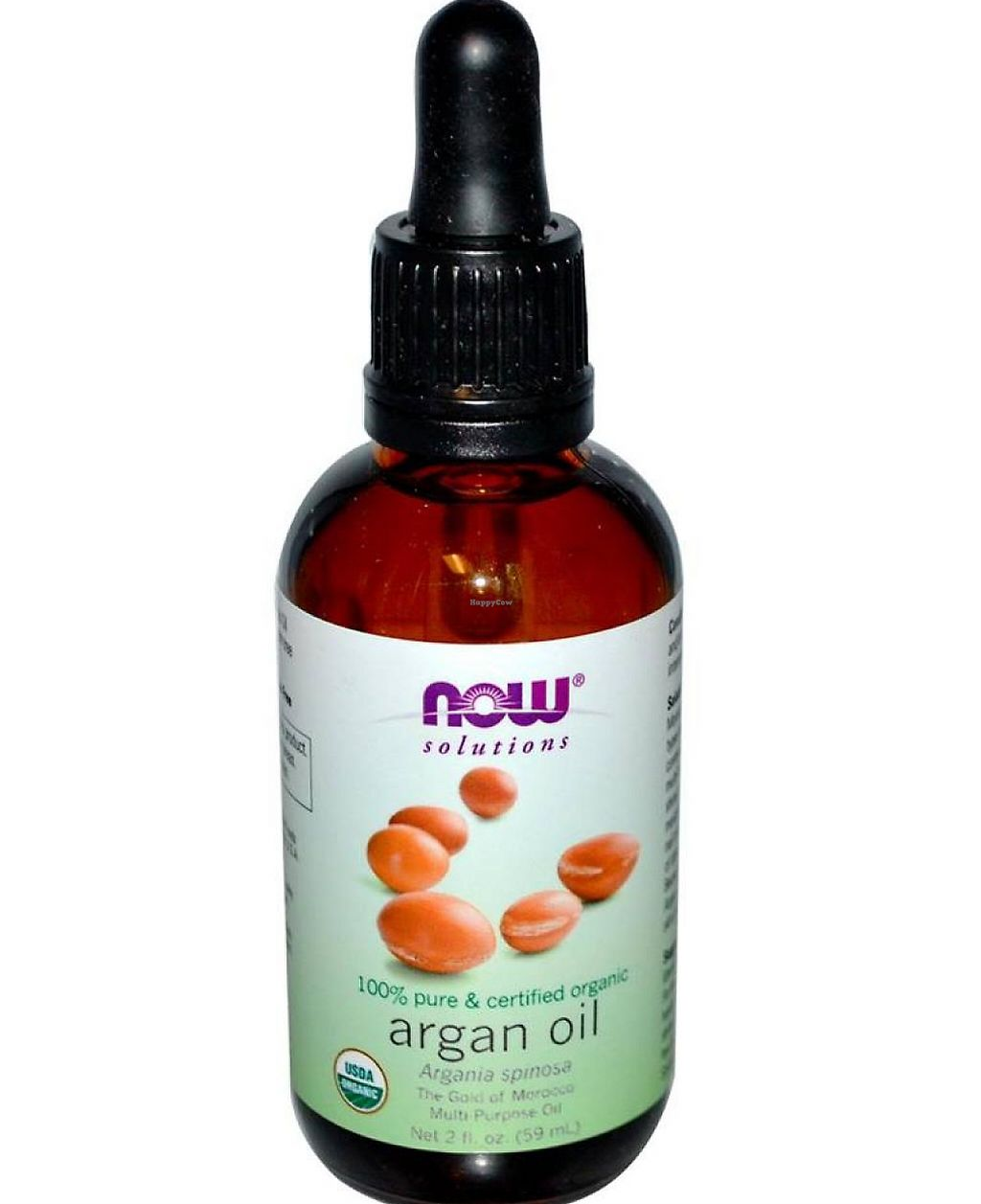 "Photo of African Naturals  by <a href=""/members/profile/OgoniMan"">OgoniMan</a> <br/>Moroccan argan oil is Cold pressed, 100% pure natural and organic. It is one of the rarest oils in the world. Argan oil has been traditionally used as treatment for skin diseases, hair growth, face renewal, hair loss and more <br/> March 21, 2015  - <a href='/contact/abuse/image/56659/207357'>Report</a>"