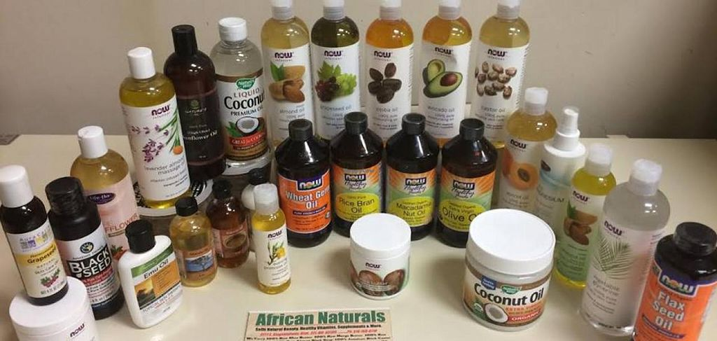 "Photo of African Naturals  by <a href=""/members/profile/OgoniMan"">OgoniMan</a> <br/>African Naturals is a 'The Natural, Organic & Specialty Store'. It's also your Best Source For Discount Vitamins, Supplements, Health Foods, Organic & Afrocentric Products <br/> March 21, 2015  - <a href='/contact/abuse/image/56659/96477'>Report</a>"