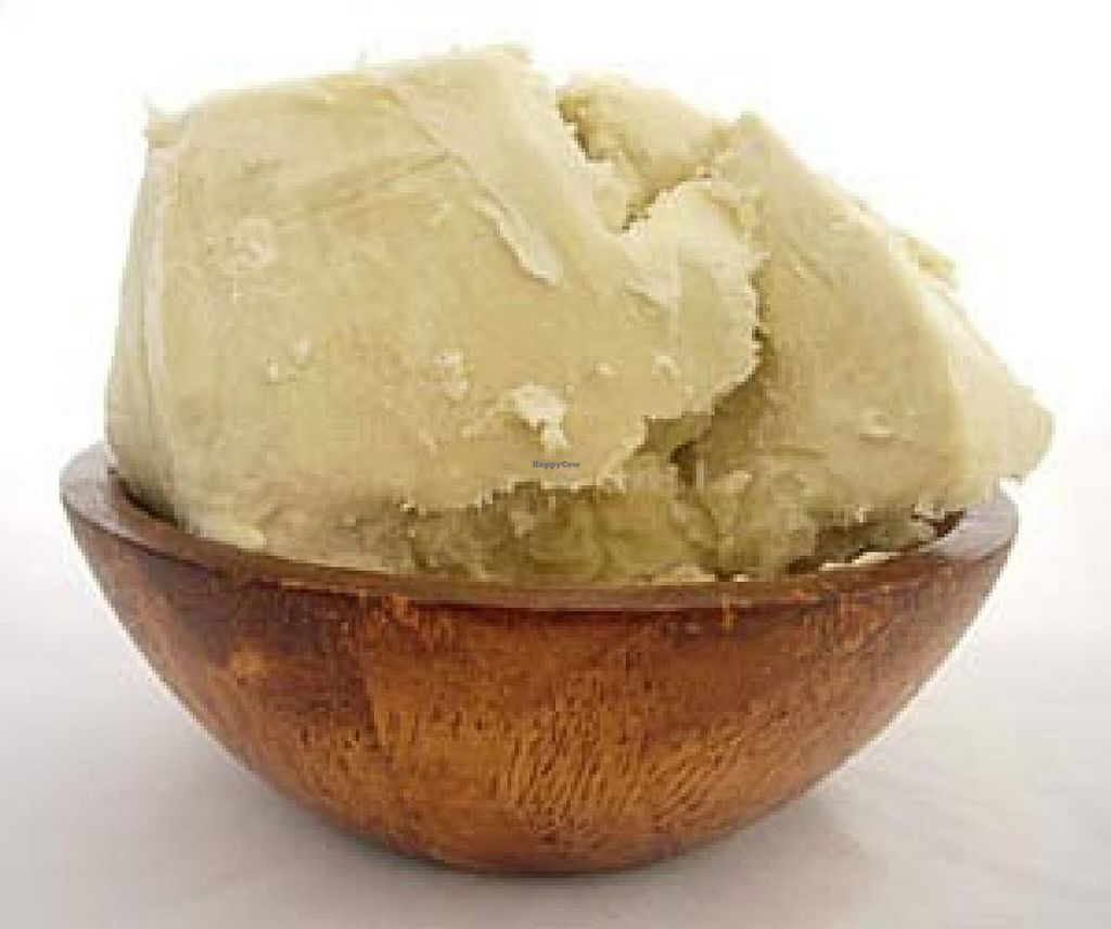 "Photo of African Naturals  by <a href=""/members/profile/OgoniMan"">OgoniMan</a> <br/>RAW UNREFINED AFRICAN SHEA BUTTER: GRADE A, FAIR TRADE, ORGANIC FROM THE NUT OF THE AFRICAN GHANA SHEA TREE.