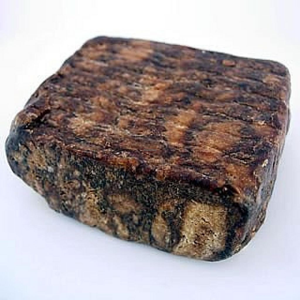 "Photo of African Naturals  by <a href=""/members/profile/OgoniMan"">OgoniMan</a> <br/>AUTHENTIC RAW AFRICAN BLACK SOAP (FAIR TRADE, ORGANIC) FROM GHANA.