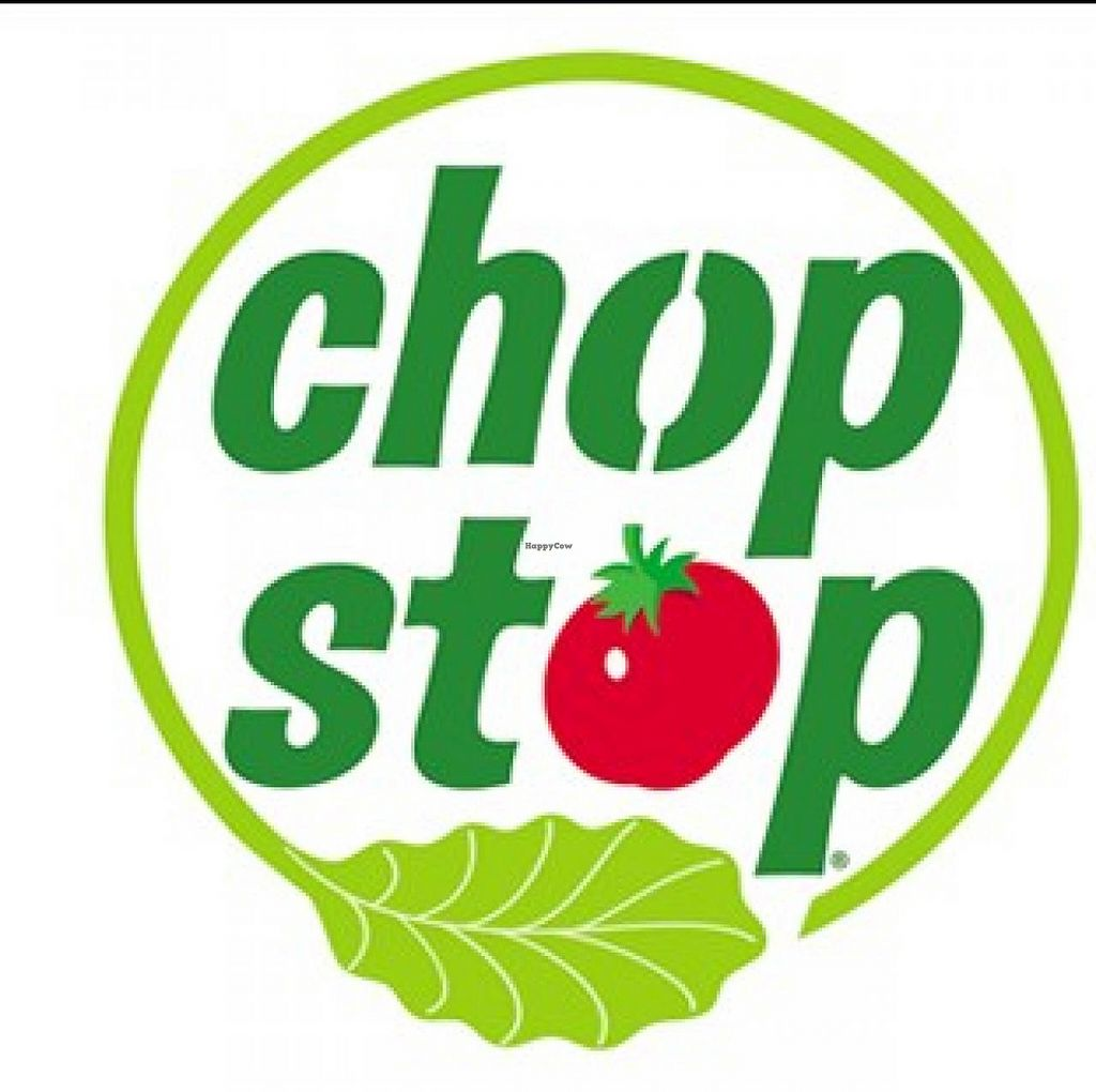 """Photo of Chop Stop  by <a href=""""/members/profile/community"""">community</a> <br/>Chop Stop <br/> March 20, 2015  - <a href='/contact/abuse/image/56722/96330'>Report</a>"""