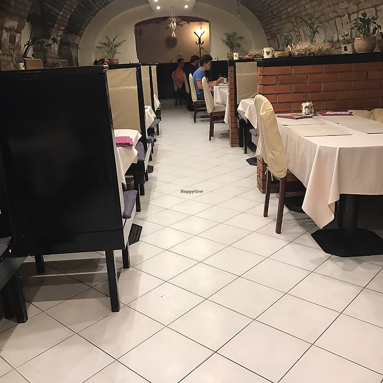 """Photo of CLOSED: Napfenyes Bistro  by <a href=""""/members/profile/Beaa"""">Beaa</a> <br/>inside  <br/> July 24, 2017  - <a href='/contact/abuse/image/56837/284280'>Report</a>"""