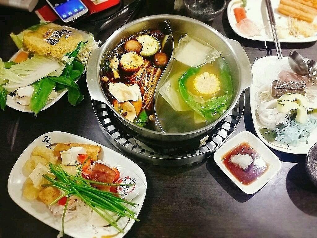 """Photo of REMOVED: Like Lotus Hot Pot  by <a href=""""/members/profile/sajanabi"""">sajanabi</a> <br/>vegetable  <br/> September 9, 2017  - <a href='/contact/abuse/image/56896/302269'>Report</a>"""