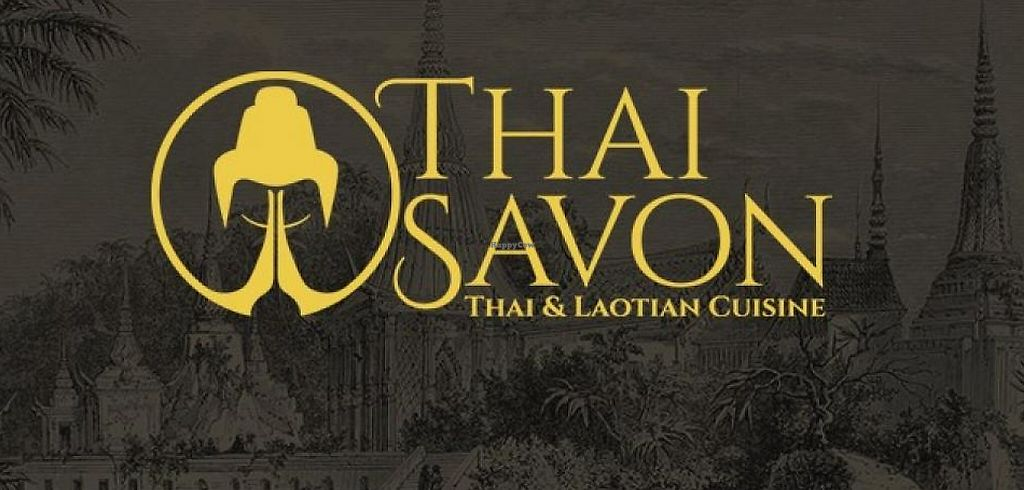 "Photo of Thai Savon  by <a href=""/members/profile/community"">community</a> <br/>Thai Savon <br/> March 26, 2015  - <a href='/contact/abuse/image/56912/233459'>Report</a>"